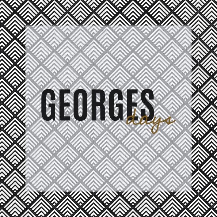 Georges days